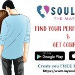 Find Your Life Partner Online