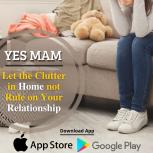 Make your Relationship Bond Stronger