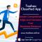 Attain Competitive Edge and Increase Business Revenue