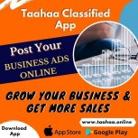 Post Business Ads Online