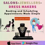 Appointment Booking and Scheduling Made Simple