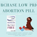 Purchase low price abortion pill