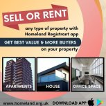 Property Selling App India