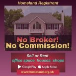 Best Property Selling App