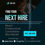 Find Your Next Hire