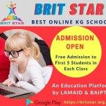 Online Learning Classes for Kids