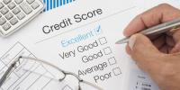 What is The Concept of Bank Credit?