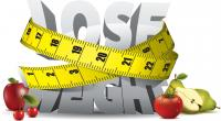 New Healthy Diet To Lose Weight