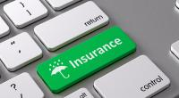 What Are The Benefits of Life insurance?