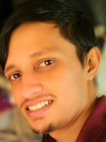 Mk faisal