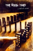 The Book Thief (Summary - Book Review - in Order)