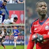 Move News LIVE: Arsenal, Man Utd and Liverpool tattle, in addition to Paulo Dybala most recent