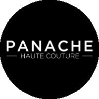 phautecouture