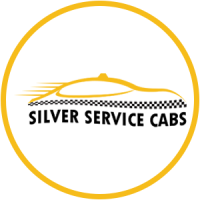 silvercarbooking