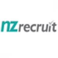 NZ Recruit