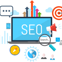 Make The Most From The SEO Company