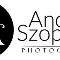 With The Team Of Wedding Photographers, Sydney, - Experience Miraculous Wedding Moments