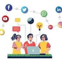 Digital Marketing Pricing Packages Are Helpful For Business