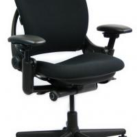 Interstuhl Chairs for Sale- Check out its Style Factor