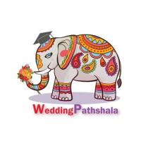 Wedding Pathshala