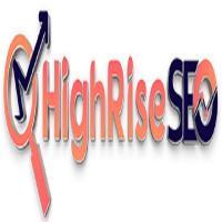 HighRise SEO