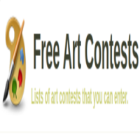 Free Art Contests