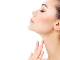 Bellariva Cream:Restore the natural shine, glow and radiant