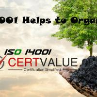 What are the Benefits of ISO 14001 Certification in Kuwait?