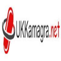 UK Kamagra