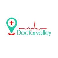 Doctor Valley