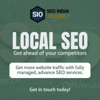 Know More About SEO Services In India