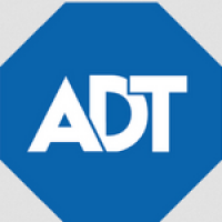 Why ADT Leads among Top Home Security Companies Dallas?