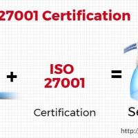 ISO 27001 implementation checklist