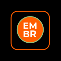 Embr CBD