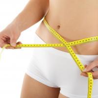 Keto BodyTone:-Support in attractive love handles and flatten tummy