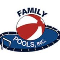 familypoolinc