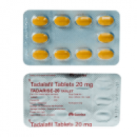 Use One Cialis Tablet for a Weekend of ED Relief!!