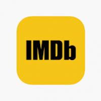 WATCH The SpongeBob Movie: Sponge on the Run (2020) full movie online free