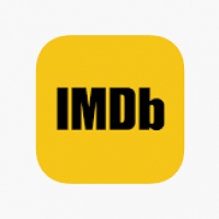 WATCH The Empty Man (2020) full movie online free