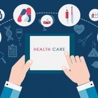 Influenza Vaccine Market | COVID-19 Impact, Global Forecast To 2026