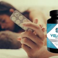 Velofel Australia Price, Shark Tank Pills Works or Scam?