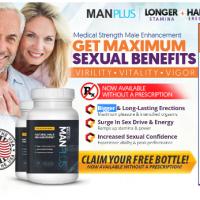 https://fullstophealthconn.wixsite.com/testogo-male-enhance