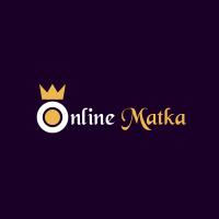 Online Matka App