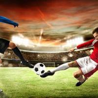 Beberapa Type Judi Bola Online Yang Digemari