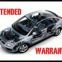 Reasons To Choose The Best Used Car Extended Warranty Service Provider