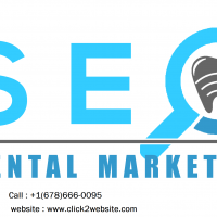 Dentist Website designing Company in Maryland to grow your business