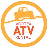 Vortex ATV Rentals