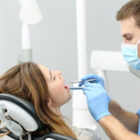 The Reasons To Use Dental Veneers And How Will You Benefit From It