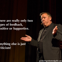 Where can you see Motivational Speakers USA delivering inspiring speeches?