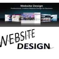 Hire leading Website Designer in Maryland to flourish your business Online